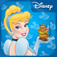 Cinderella: Shapes & Patterns - Disney