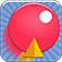 Watch And Pop All The Guys - Colored Blocks Shooter Game Mania PRO