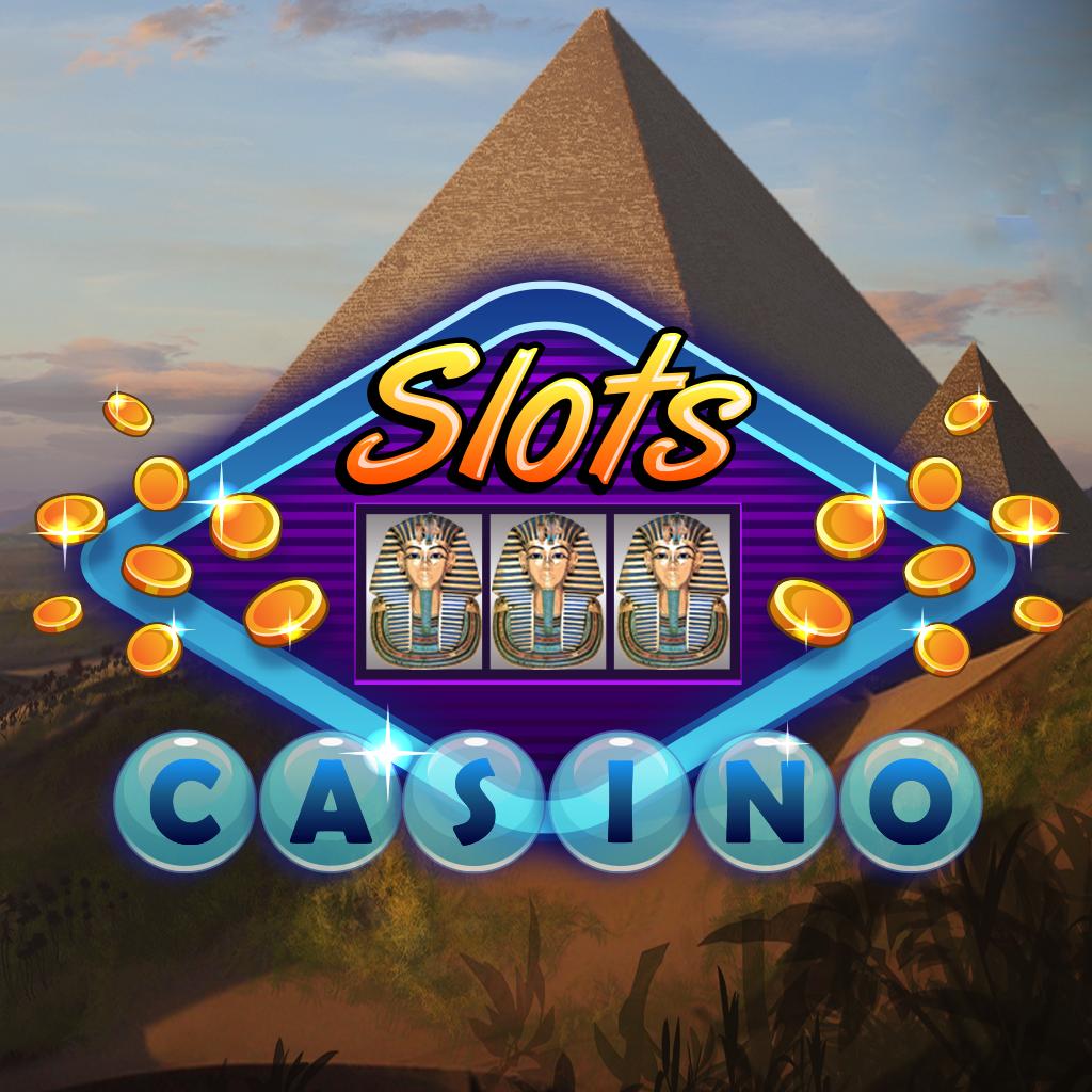 777 Slots Destiny - A Slot Game of Money Reels, Lever Pulls and Bonus Games!