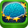 Brain Challenge : World Best Trivia Collections
