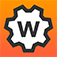 Wdgts - A Collection of Awesome Notification Center Widgets